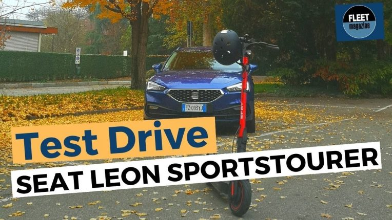 test-drive-seat-leon-sportstourer