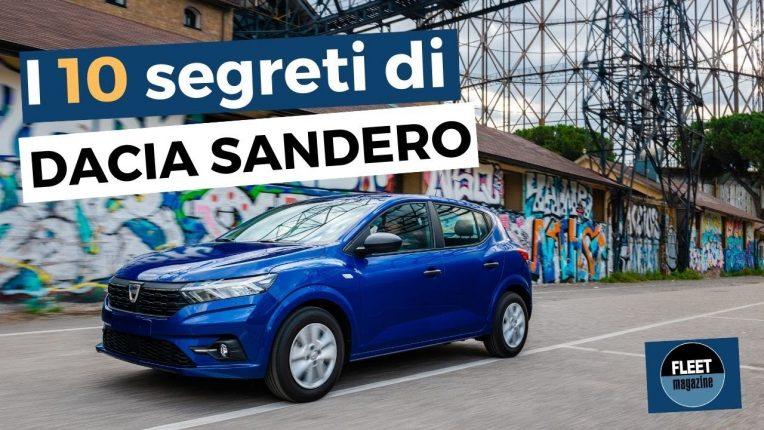 10-segreti-dacia-sandero-cover