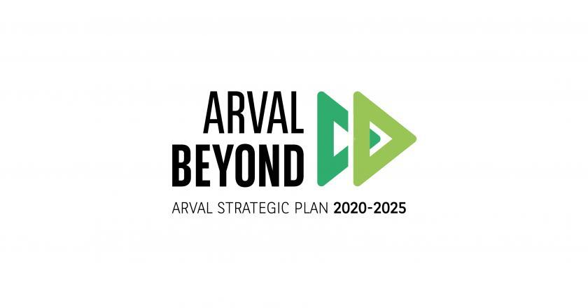 Il nuovo piano strategico Arval Beyond