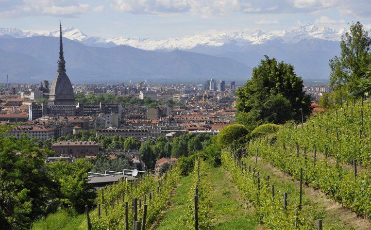 Bollo auto in Piemonte: info e costi