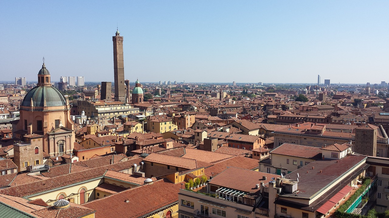 Come si calcola il bollo auto in Emilia Romagna
