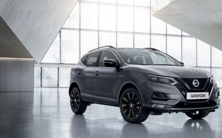 Incentivi Nissan 2021: le offerte di Gennaio