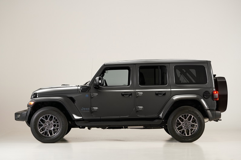 Jeep Wrangler 4xe First Edition_lateral