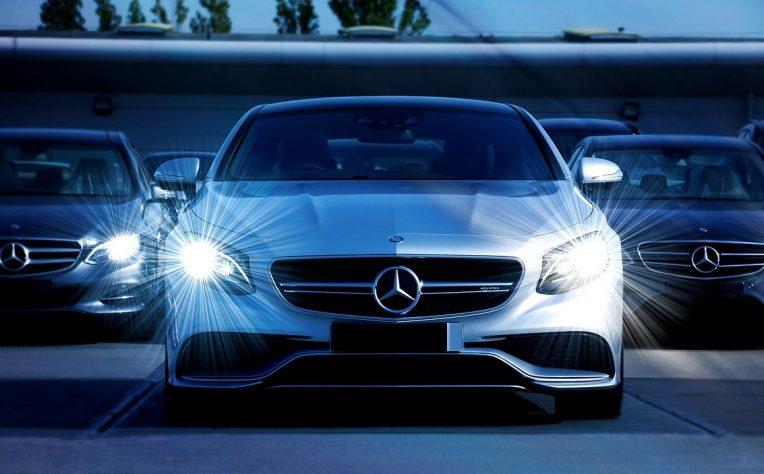 Mercedes fa ora parte del programma OEM.connect