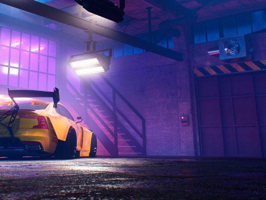7 videogiochi a tema auto