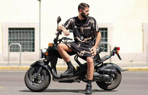 burlon-moto
