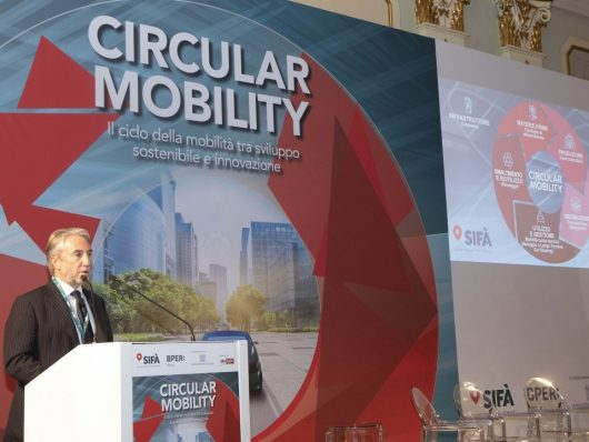 circular-mobility-sifa-paolo-ghinolfi
