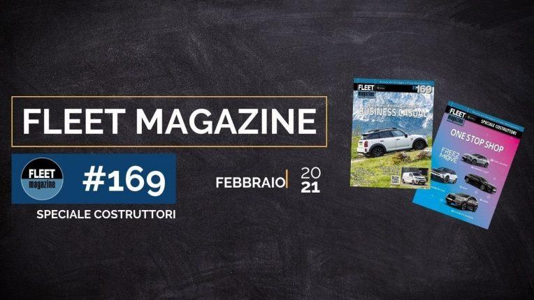 cover-fleet-magazine-169-teaser