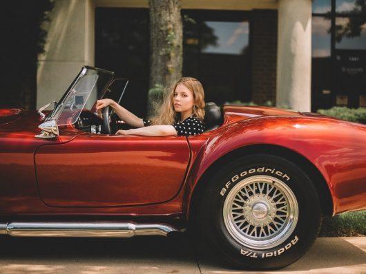 finaliste-women's-world-car-of-the-year