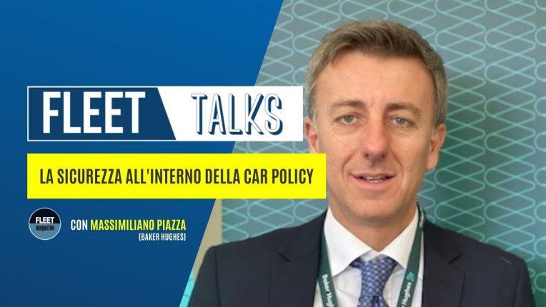 fleet-talks-piazza-baker-hughes