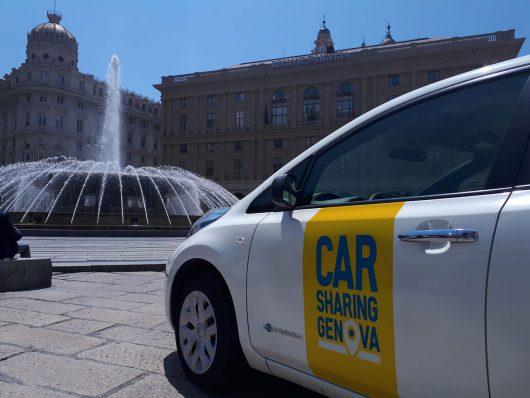 genova-car-sharing-acquisito-duferco-energia