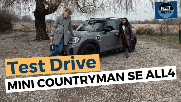 mini-countryman-se-test-drive-cover