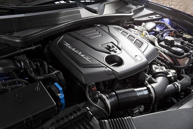 motore-maserati-ghibli-hybrid