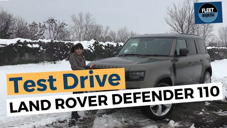 test-drive-defender-cover