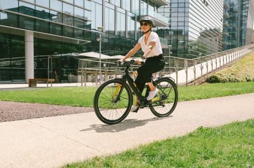 500_pirellicycl-earoundperleaziende-e-bike2