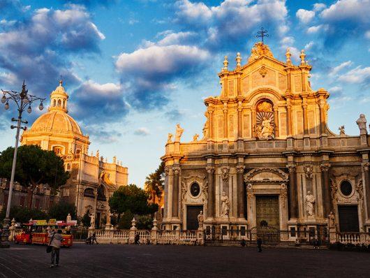 Bollo auto 2021 in Sicilia: costi ed esenzioni