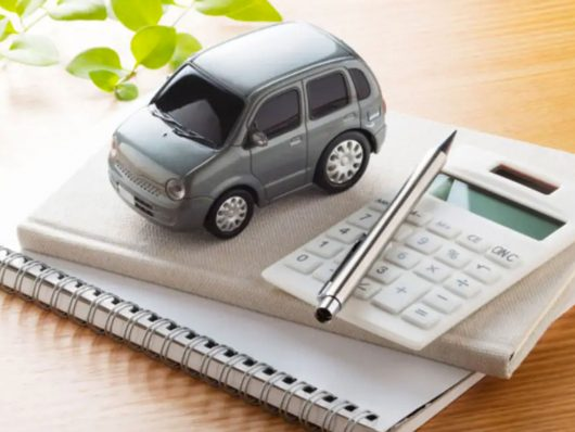 Bollo auto noleggio lungo termine 2021 Aniasa