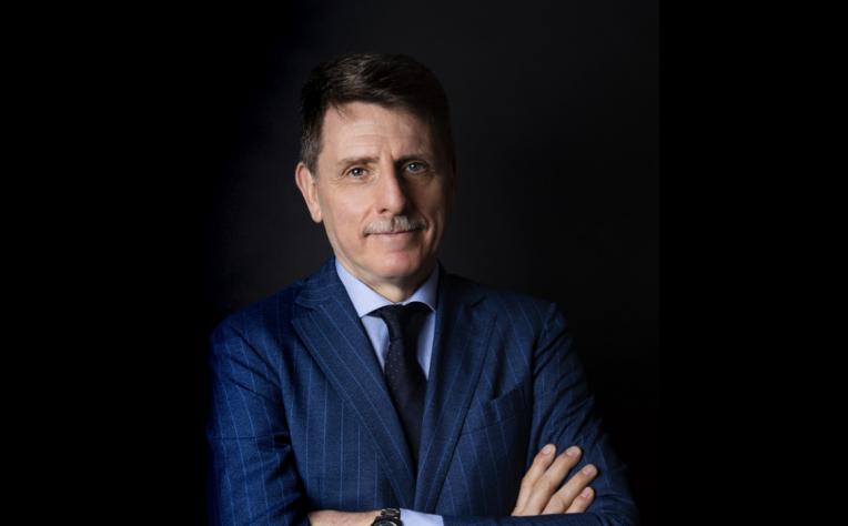 Marco Saltalamacchia è il nuovo Presidente del gruppo Koelliker