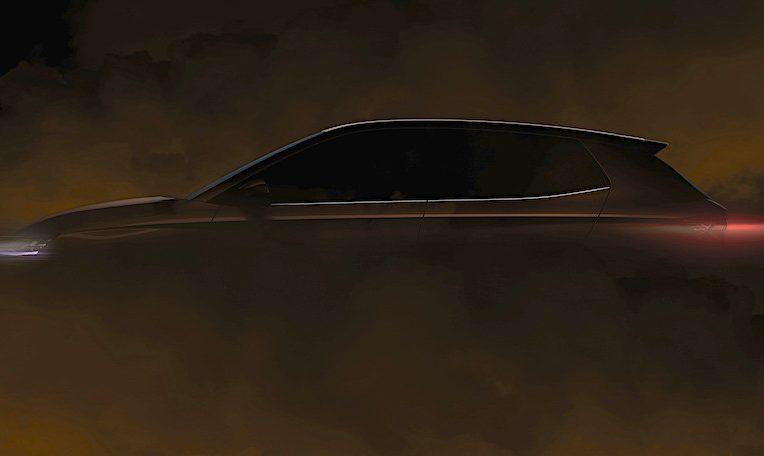 Nuova Skoda Fabia 2021