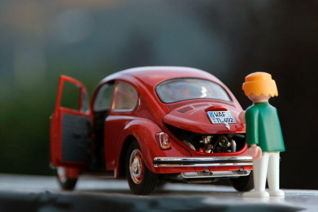 auto-più-piccole-2021