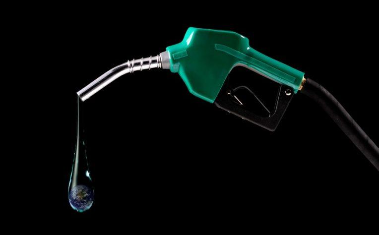 biocombustibili-