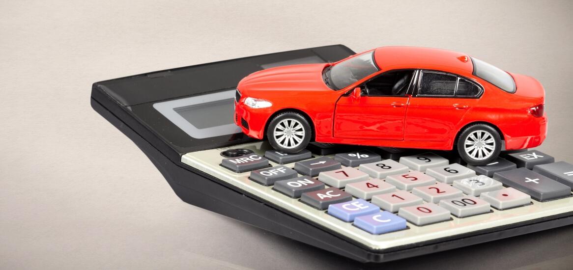 calcolo valori residui auto elettriche ibride plug-in