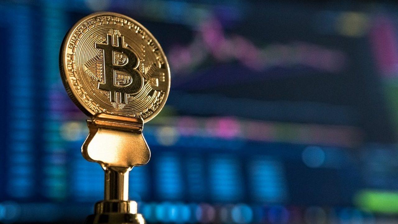 bitcoin privati)