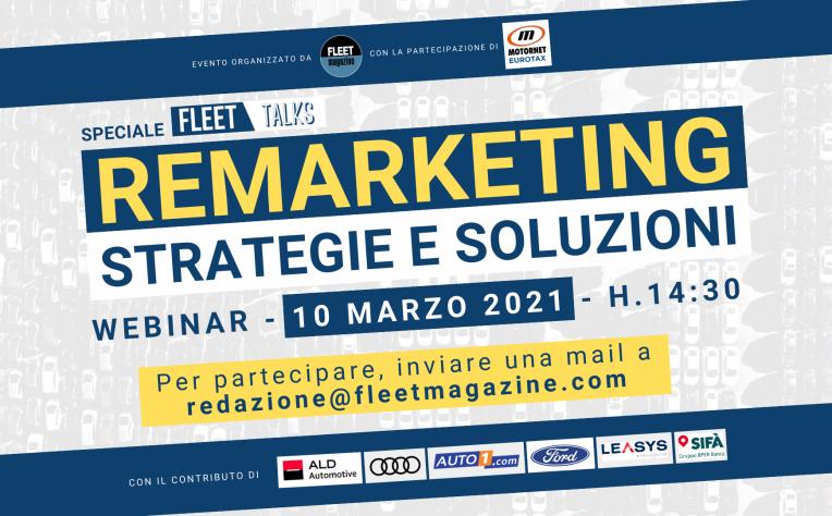 cover-webinar-fleet-talks-remarketing-strategie-soluzioni
