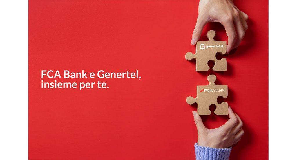 fca-bank-genertel