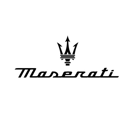 nuovo-logo-maserati