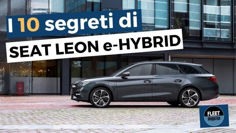 seat-leon-e-hybrid-10-segreti-cover