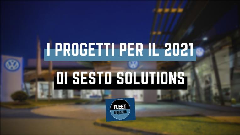 sesto-solutions-progetti-2021