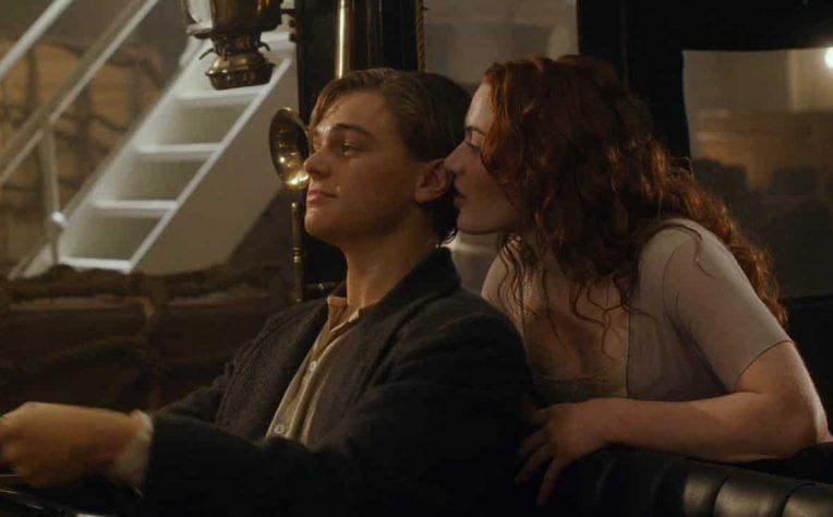storie-d'amore-auto-titanic
