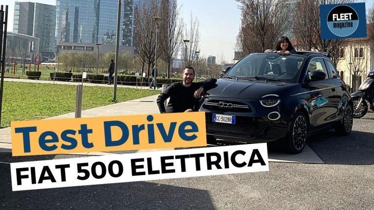 test-drive-500-elettrica