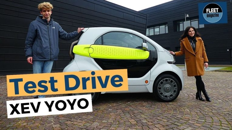 test-drive-yoyo-cover