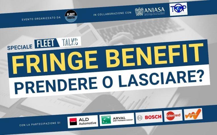 webinar-fringe-benefit