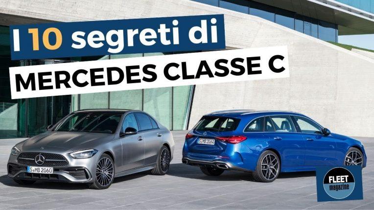 10segreti-classec-cover