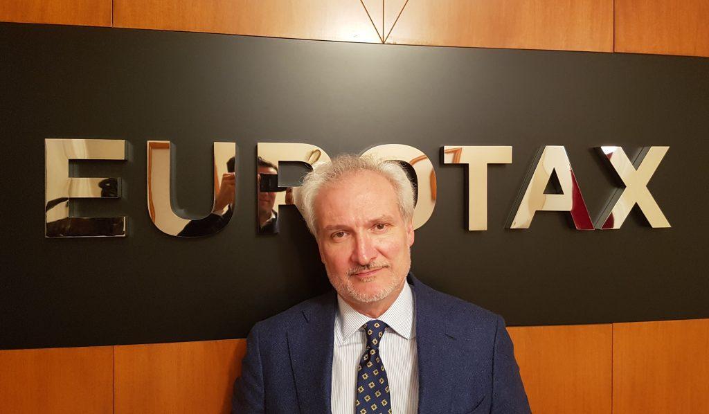 Roberto Martinetto