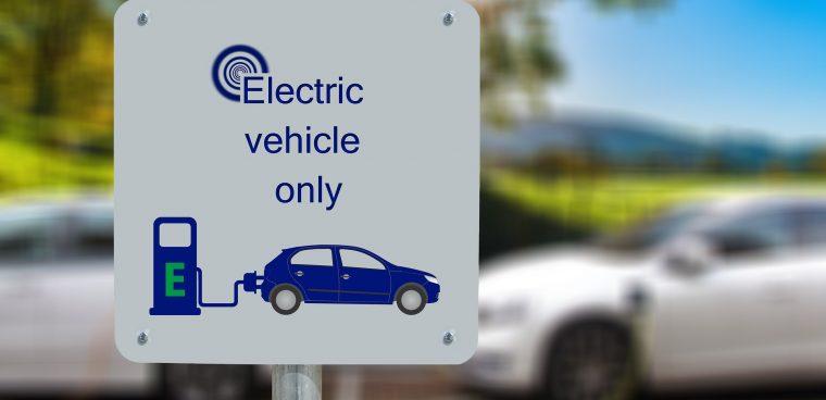I brand che produrranno solo auto elettriche