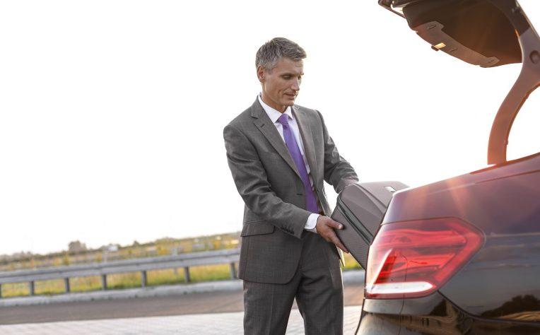 Europcar Mobility Group offerte abbonamento
