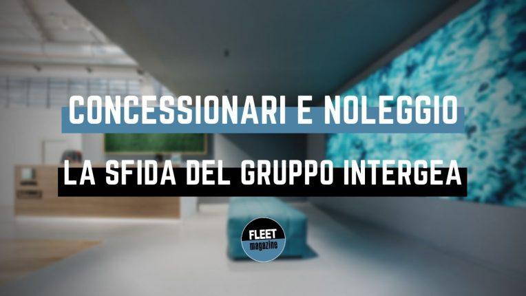 concessionari-noleggio-gruppo-intergea
