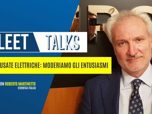 cover-fleet-talks-martinetto-eurotax-auto-usate-elettriche