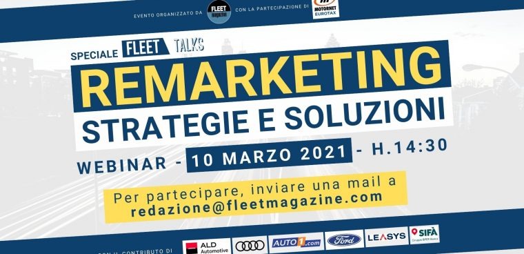 cover-remarketing-webinar-10-marzo