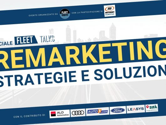cover-webinar-remarketing-strategie-soluzioni-video