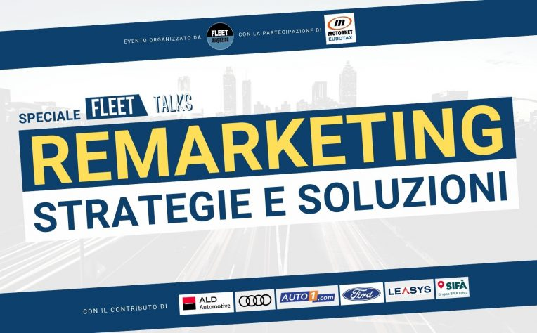 cover-webinar-remarketing-strategie-soluzioni-video