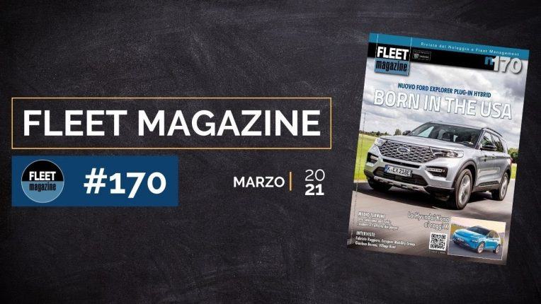 fleet-magazine-170-cover