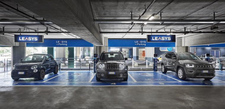 leasys-mobility-store