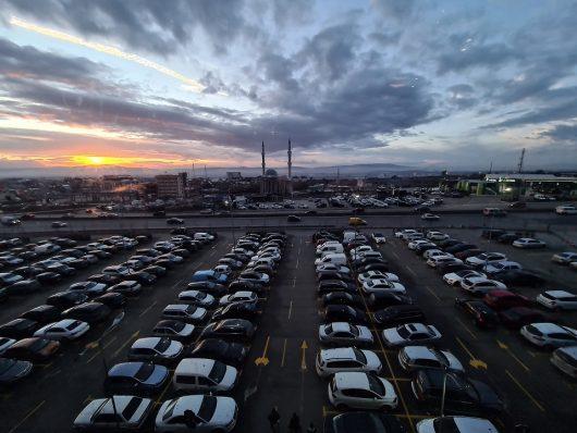 mercato-dell'-auto-febbraio-2021