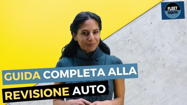 revisione-auto-tutorial-cover