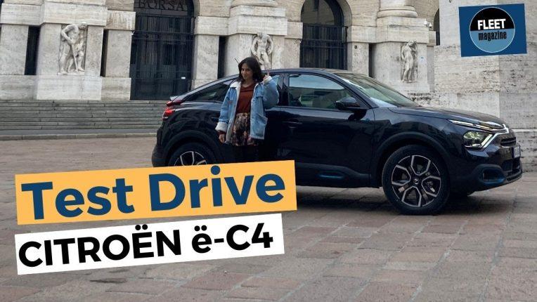 test-drive-citroen-c4
